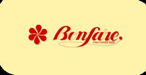 bonfare logo