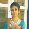 Chaithanya Siddanda