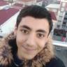 Ezz Edeen Alhafiri