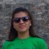 Monica Mitova