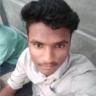 Naveen Umapathi