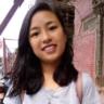 Sanu Bholon