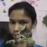 Shilpi Rani