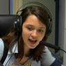 Stefani Angelova
